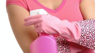 Allergie: quels produits ménagers choisir pour moins polluer sa maison?