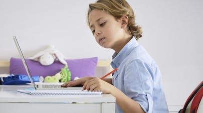 5 conseils pour aider votre enfant à se concentrer