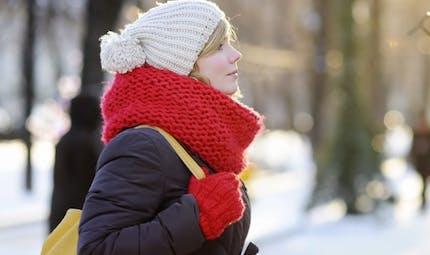 Grippe, gastro: 10 conseils pour les éviter