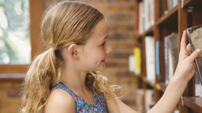 Lire Harry Potter rend les enfants plus empathiques