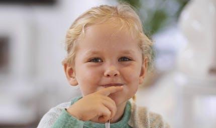 Enfants: comment créer une routine du matin sans stress