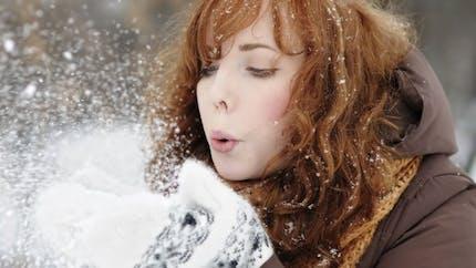 5 solutions naturelles pour se préparer à l'arrivée du froid