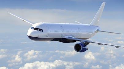 Prendre l'avion sans souffrir de jetlag
