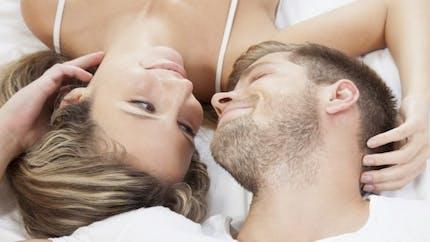 Coucher moins pour coucher mieux?
