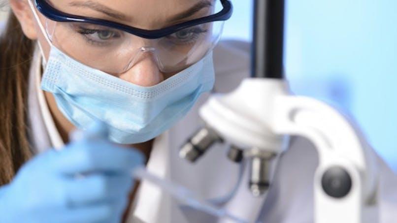 Cancer génétique: de plus en plus de consultations