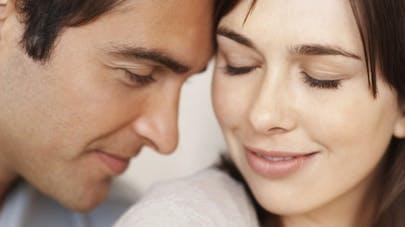 différence de la datation et d'être dans une relation