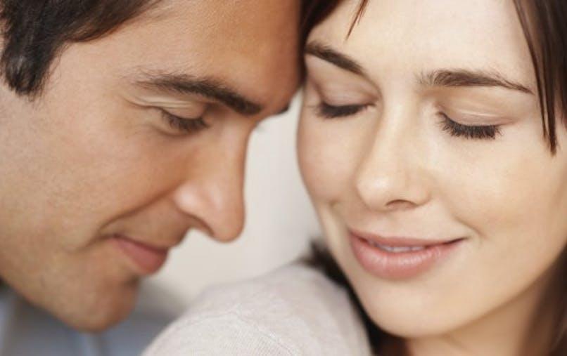 Comment  réussir à prendre son temps au début d'une relation
