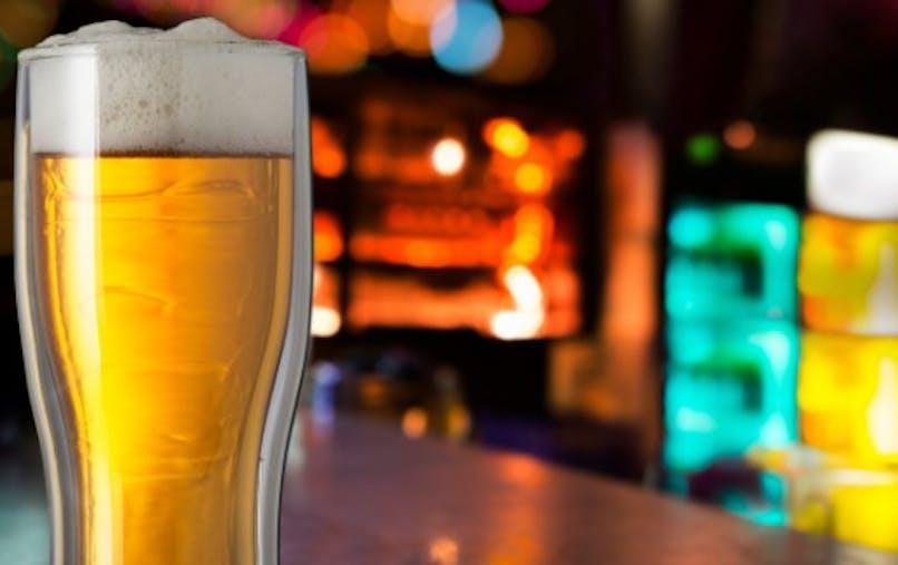 Alcool: l'Angleterre publie de nouvelles recommandations