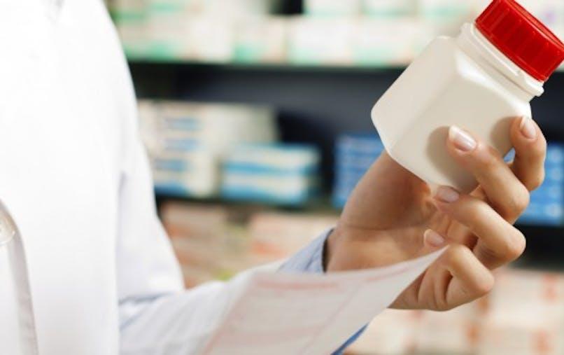 Des médicaments trop souvent prescrits sous leur nom de marque