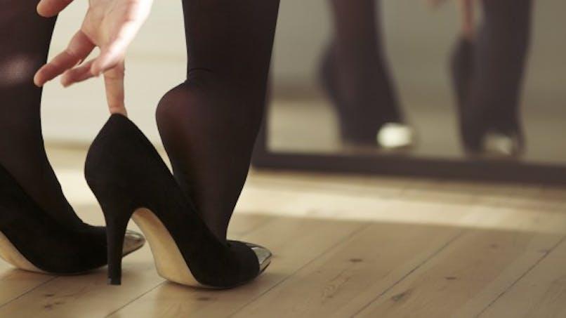 Escarpins: les règles à suivre pour protéger ses pieds