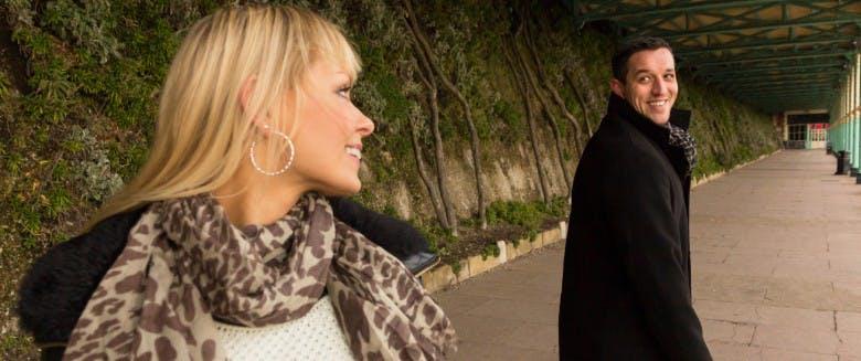 Merveilleux Marabout spécialiste du retour affectif en Afrique Particulièrement au bénin