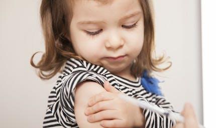 Vaccins: un débat national pour retrouver la confiance perdue