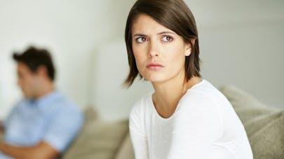 Tous les signes que vous êtes dans une relation toxique