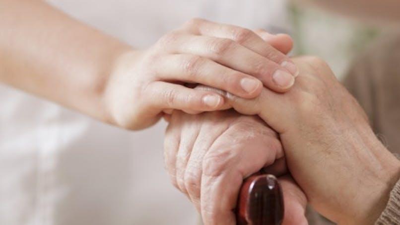 Des professionnels de santé se prononcent contre l'euthanasie