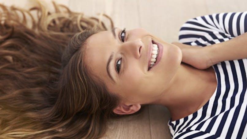 Les astuces scientifiquement prouvées pour être heureux