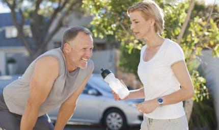Arrêt cardiaque: des signes avant-coureurs à ne pas négliger