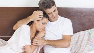 5 blocages qui gâchent notre vie sexuelle