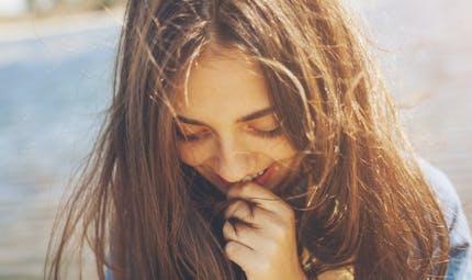 5 façons dont l'introversion affecte la santé