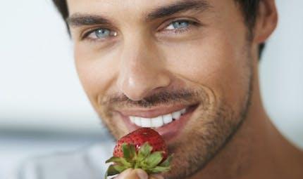 Messieurs, pour booster votre libido: mangez des fruits!