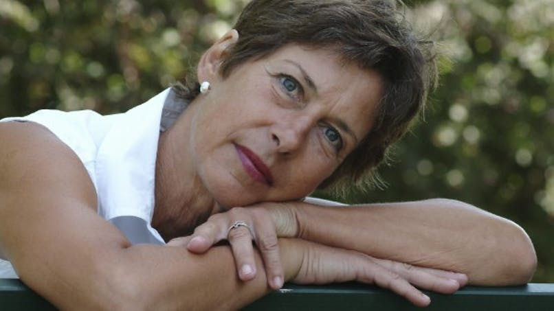 Ménopause: les femmes n'osent pas parler de leur