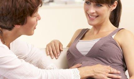Accouchement: préférez la maison de naissance à l'accouchement à domicile