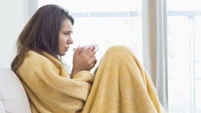 Les hormones protègent-elles les femmes de la grippe?