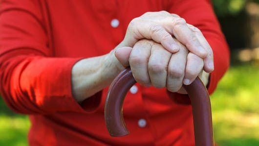 Parkinson: les nouvelles pistes de traitement