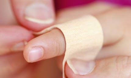Pour cicatriser plus vite, faites de l'exercice