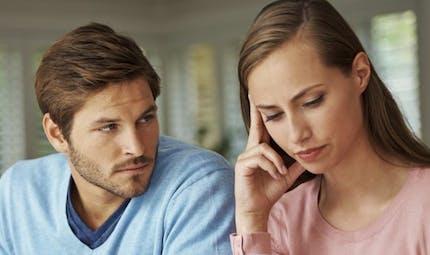 Comment le stress de notre partenaire influence notre santé