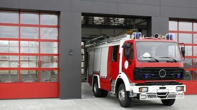 Sauver la victime: le clip des pompiers pour rappeler les gestes de premier secours