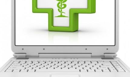 Pharmacie en ligne: ce que les Français achètent
