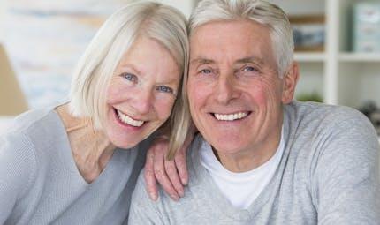 Les retraités français sont plus préoccupés par leur santé