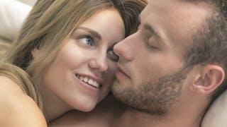 Sexualité: les dix faux pas à éviter absolument