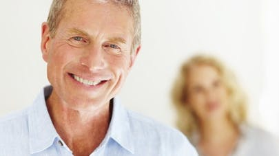 Troubles de l'érection après un cancer de la prostate: l'espoir des cellules souches