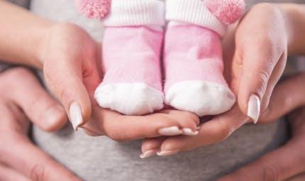 Paracétamol: à éviter pendant la grossesse pour la santé des futures petites filles