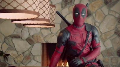 Quand l'acteur Ryan Reynolds sensibilise au cancer des testicules