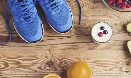 Sport: trouver le bon équilibre pour brûler plus de calories