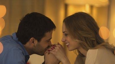 Saint-Valentin: 3 conseils pour exprimer son amour
