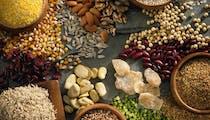 10 conseils pour manger équilibré sans gluten