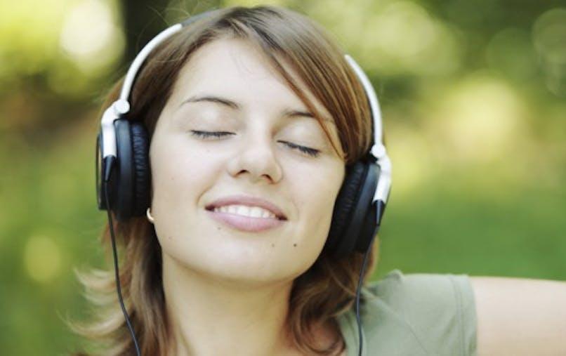 Rupture amoureuse: comment la musique nous aide à guérir