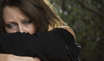 Vendredi 5 février: 20e journées nationales pour la prévention du suicide
