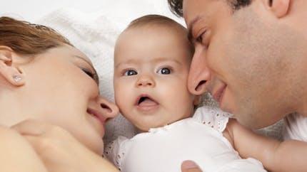 Naissance de bébé: comment éviter le baby clash?