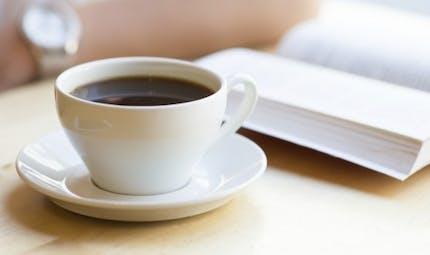 Que vaut le régime café au beurre qui nous vient des Etats-Unis?