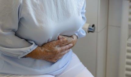 L'hôpital Beaujon traite l'infarctus digestif grâce à un nouveau dispositif