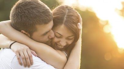 Sexe: peut-on tout faire par amour?