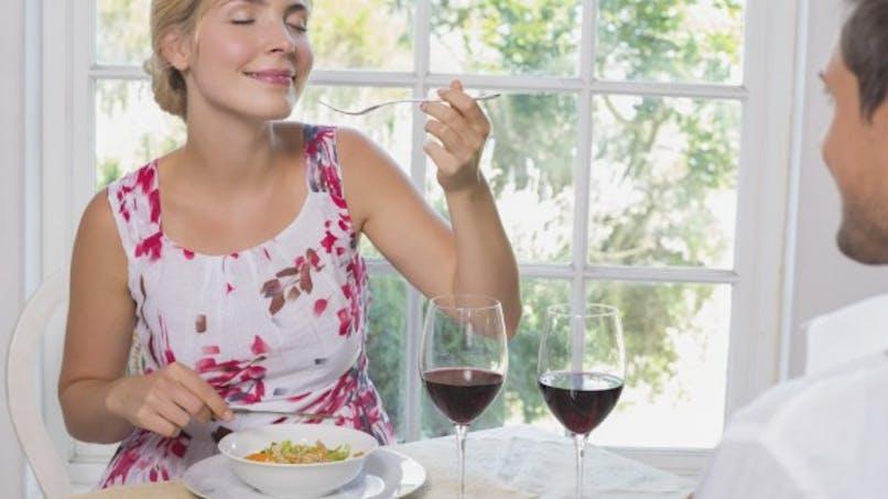 Pourquoi les femmes ont-elles plus de difficultés à maigrir?