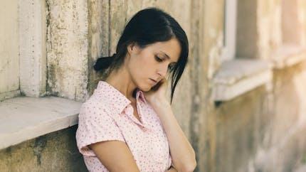 Maladies cardiovasculaires: la dépression liée aux facteurs de risque