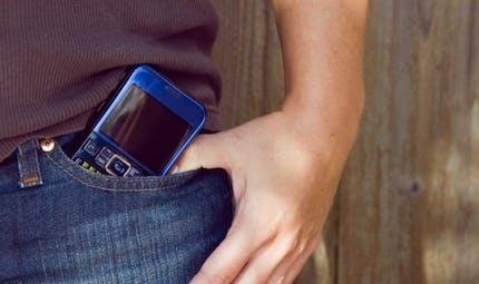 Pendant la journée sans portable, on fait quoi?