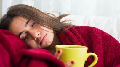 Alerte aux épidémies de grippe et de gastro