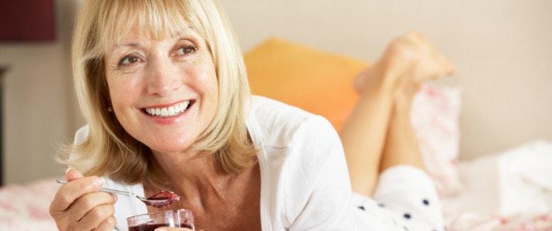 échirolles adultes site de rencontres pour les hommes mariés âgés de 50